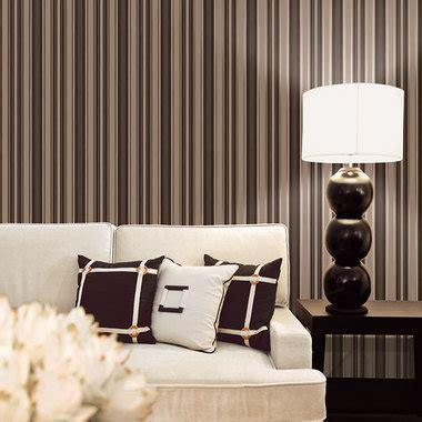 galerie wallcoverings & wallpaper collections | select
