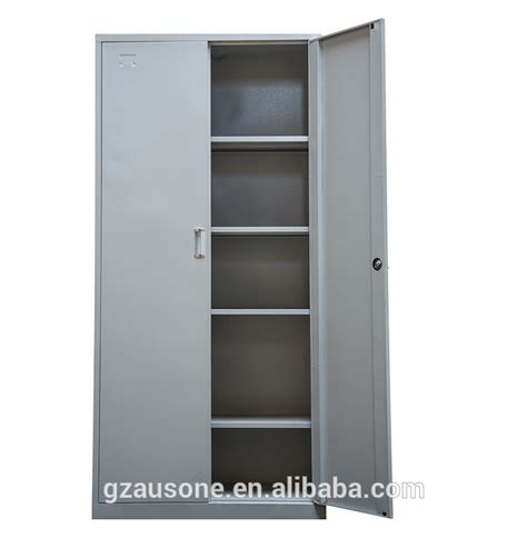 Cabinet Doors And Drawers Suppliers Amantha Home Review Cabinet Doors Manufacturers