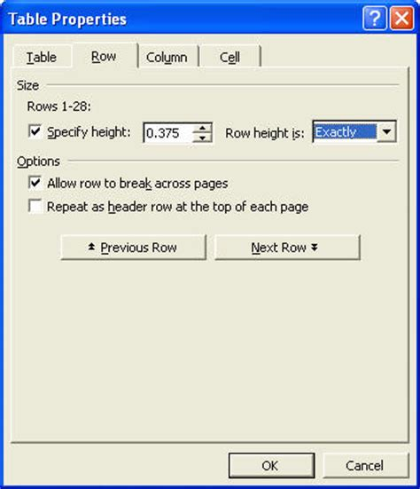 How To Make Graph Paper In Word 2010 - how to print graph paper in excel 2010 best photos of