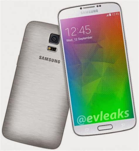 Hp Samsung Galaxy Alpha spesifikasi dan harga hp samsung galaxy alpha android kitkat 4g berkamera 12 mp