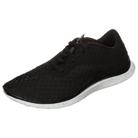 what is sneakers nike sneaker kaufen otto