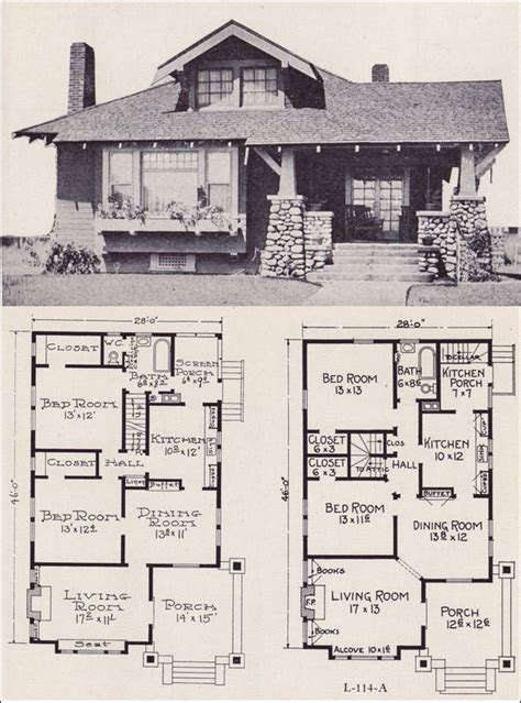 free bungalow floor plans best 25 bungalow floor plans ideas on pinterest cottage