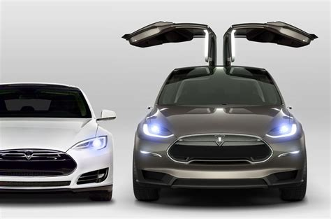 Fisker And Tesla Fisker Vs Tesla Two Cutting Edge Cars Two Embattled
