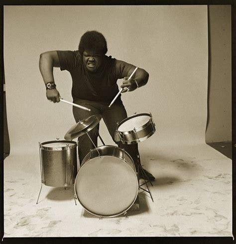 buddy miles buddy miles 1969 jam jazz neo soul funk electro pinterest