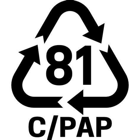 cpap  icons