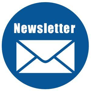 newsletter/reports | abka karate
