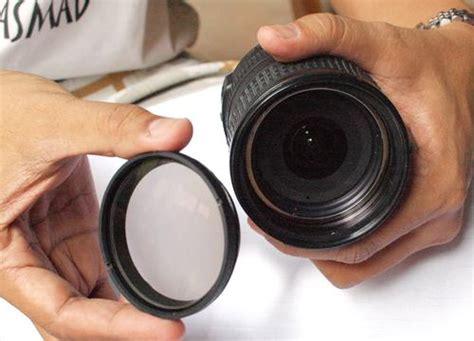 Pembersih Jamur Lensa Diafragma Cara Membersihkan Sendiri Jamur Pada Lensa Dslr