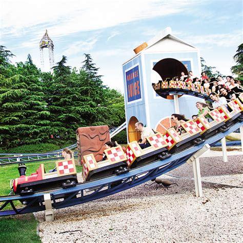 entradas para la warner en madrid ofertas entradas parque atracciones warner bros madrid