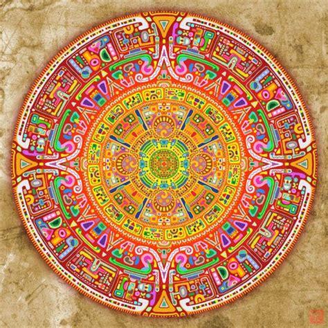 imagenes arte mandala 17 mejores im 225 genes sobre arte mandalas geometria