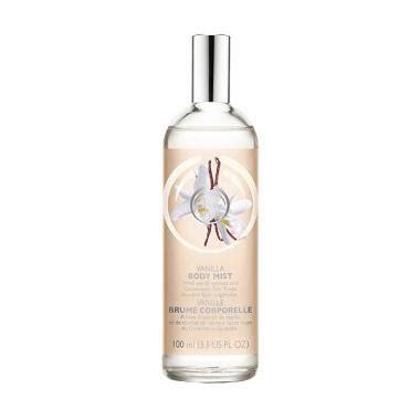 Harga The Shop Water Mist jual the shop fijian water lotus edt parfum wanita