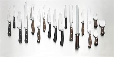 how to choose kitchen knives kitchen knives trendy buying kitchen knives how to choose