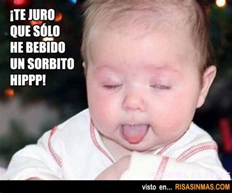 imagenes graciosas sacando la lengua 17 mejores ideas sobre beb 233 borracho en pinterest memes
