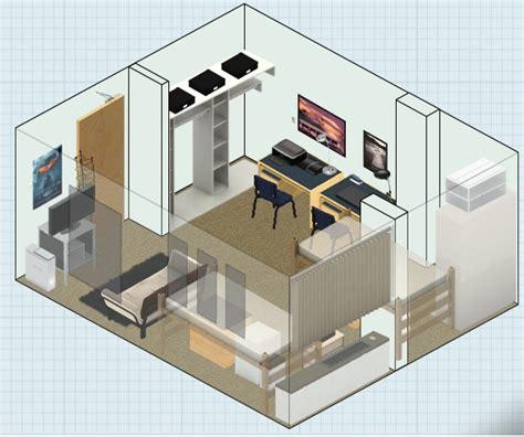 ucla interior design program reviews postsassetda over