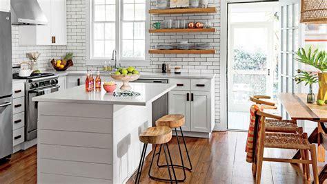 home and design magazine careers 100 charleston home and design magazine jobs 25