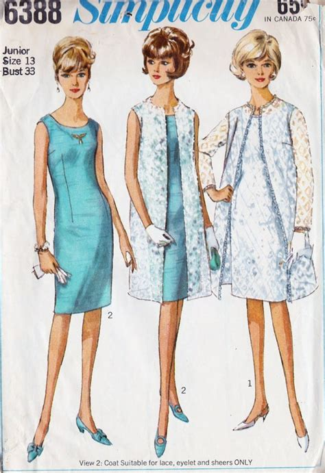 clothes pattern definition top 25 ideas about vintage sewing patterns on pinterest