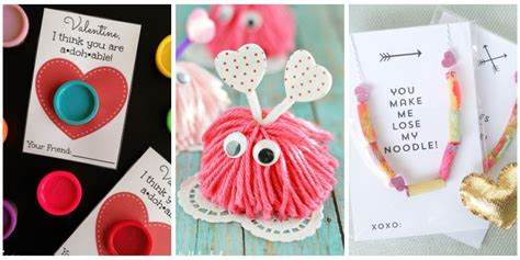 S Day And Craft 21 S Day Crafts For Arts And