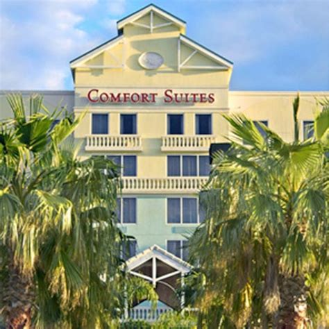 comfort inn and suites kissimmee florida comfort suites maingate east at old town kissimmee fl
