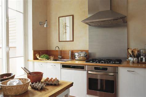 conseil cuisine conseil d 233 co conseil achat cuisine carrelage page 2