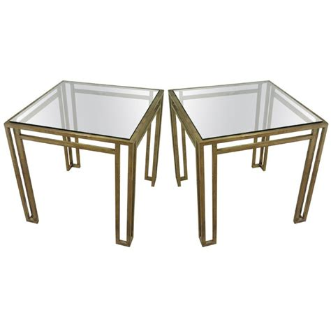 55 best images about glass coffee tables on