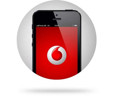 vodafone mobile brand mobile phones and devices from the world s brands