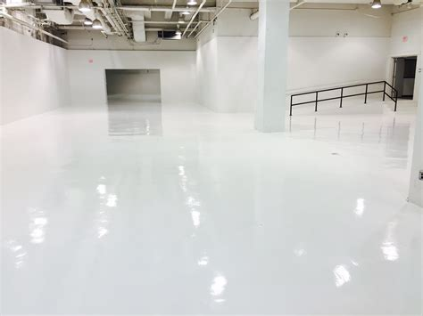 Epoxy Floor Covering Armorultra 2 Part Epoxy Paint Industrial Floor Coatings Armorpoxy