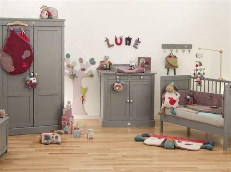 decoration chambre fille pas cher id 233 e d 233 co chambre b 233 b 233 fille pas cher