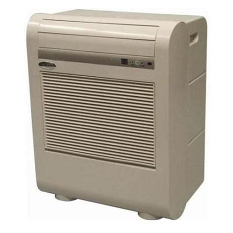Ac Portable Electronic Solution amana portable air conditioner reviews