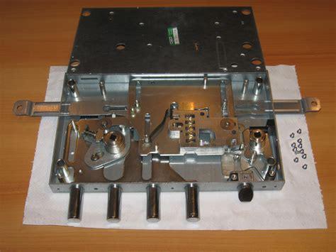 come cambiare la serratura di una porta blindata blindate archives pagina 2 di 3 sostituzione serrature