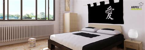 6 ideen f 252 r ein schlafzimmer im japanischen stil - Schlafzimmer Im Japanischen Stil