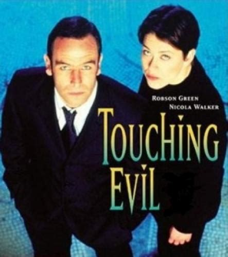 Touching Evil touching evil uk next episode air date countdown