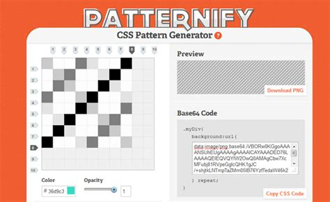 pattern making online online pattern generator 20 tools for designers
