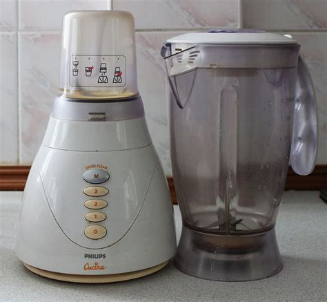 philips cucina blender beautiful blender philips cucina 42 with additional