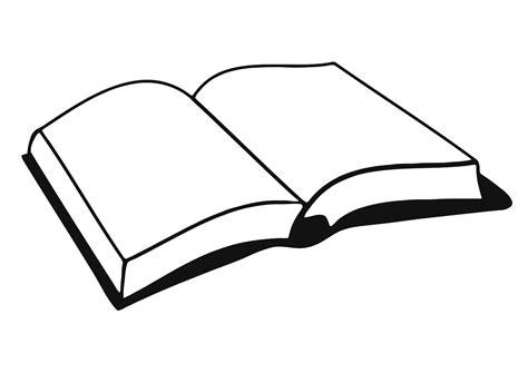 Dibujo Para Colorear Libro Img 11433 Coloring Pages Books
