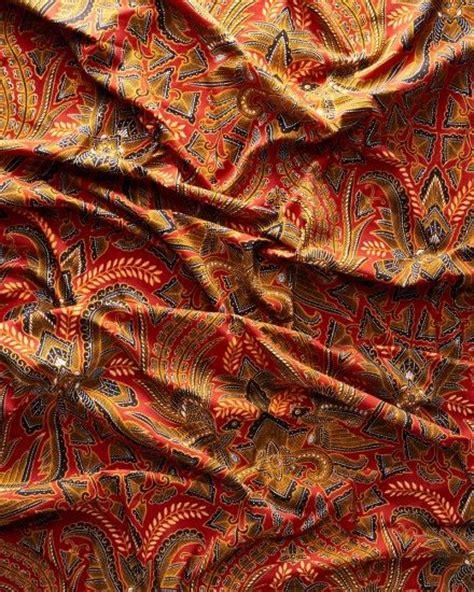 Kain Batik Pekalongan 201 201 best images about batik pattern on traditional indigo and archipelago