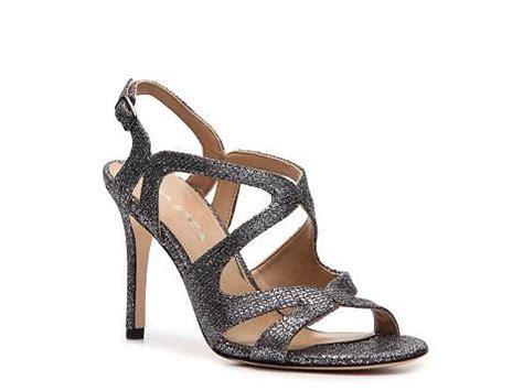 mystique sandals clearance via spiga mystique sandal dsw