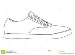 shoes royalty free stock image image 17087026