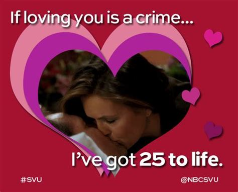 and order svu valentines day svu valentines for that special someone