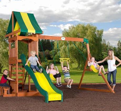 deals on swing sets deals for swing sets as low as 79 00 coupons 4 utah