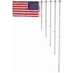 decorative flag pole flag pole for decorative flags myideasbedroom