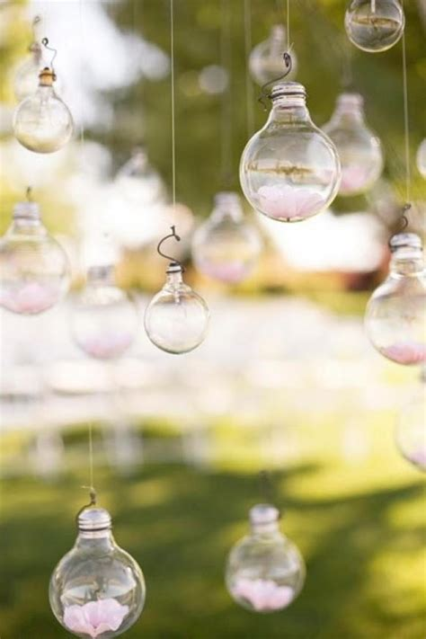 bulb decoration ideas 24 creative diy light bulbs