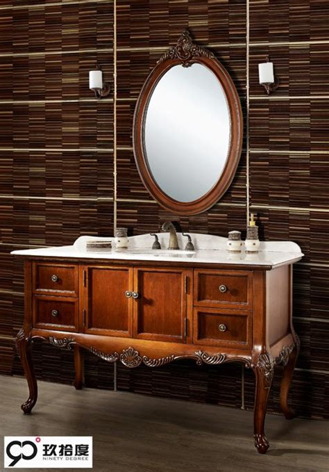 All In One Vanity Unit Service All In One Bathroom Vanity Unit Buy All In