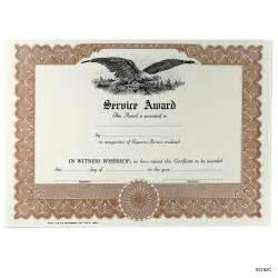 certificate paper template award paper template masir