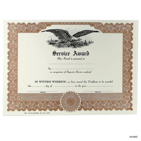 award template award certificates of appreciation www imgkid the