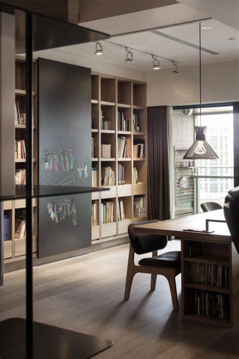 d馗oration bureau choisissez un meuble bureau design pour votre office 224 la