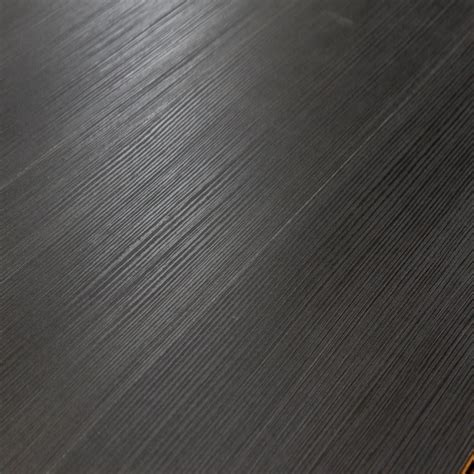 shop black laminate flooring