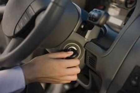 diagnosing car starting problems   best cars guide