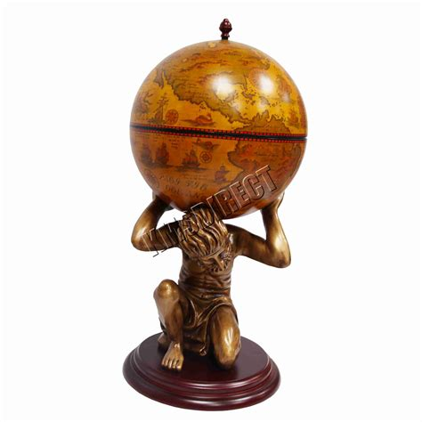 bar globe drinks cabinet south africa foxhunter vintage globe mini bar atlas wine drink cabinet