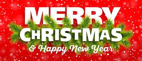 happy christmas brokers  motorhomes