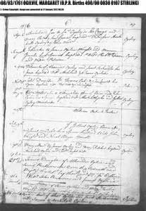 Uk Birth Certificate Capital Letters Birth Certificate Capital Letters Birth Certificate