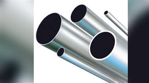 Pipa Ornamen Stainless Steel Ss316 24 Quot Diameter Stainless Steel Pipe Price Per Meter